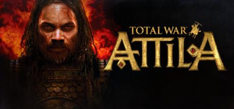 Total War : Attila sur Mac