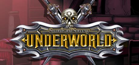 Swords and Sorcery : Underworld sur PC