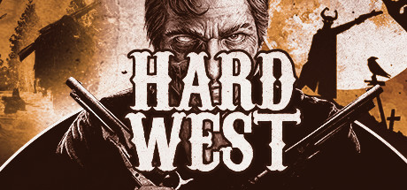 Hard West sur PC