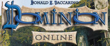 Dominion Online sur Web