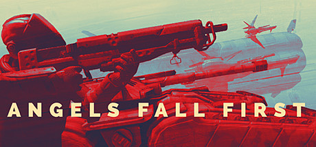 Angels Fall First sur PC