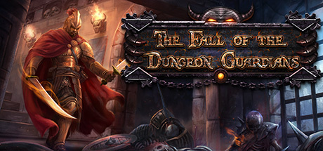 The Fall of the Dungeon Guardians sur Mac