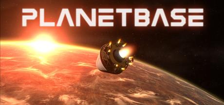 Planetbase sur PC