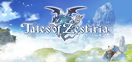 Tales of Zestiria sur PC