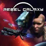 Rebel Galaxy sur PS4