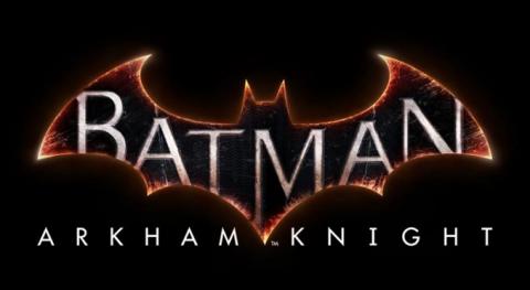 Batman Arkham Knight - Pack G.C.P.D. : état d'urgence