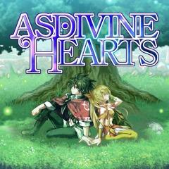 Asdivine Hearts sur PS3