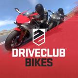 DRIVECLUB Bikes sur PS4