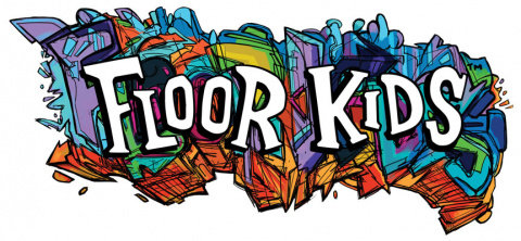 Floor kids sur Android