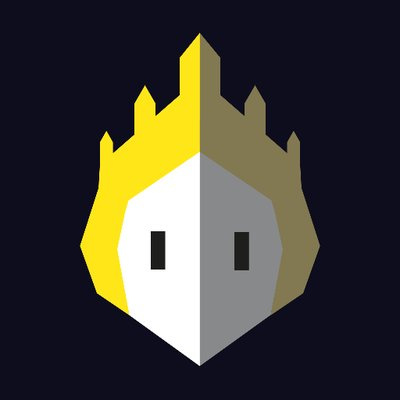Reigns : Her Majesty sur iOS