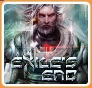 Exile's End sur WiiU