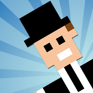 Mister Smith & His Adventures sur Android