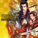 Nobunaga's Ambition : Sphere of Influence sur PS3