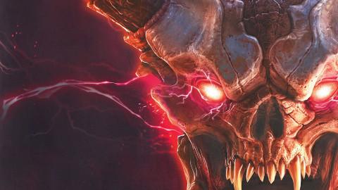 Doom VFR : Une impression de déjà-vu dans l'enfer de la VR sur PS4