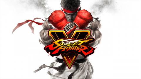 PS League : Ken Bogard vous donne ses conseils Street Fighter V en vidéo
