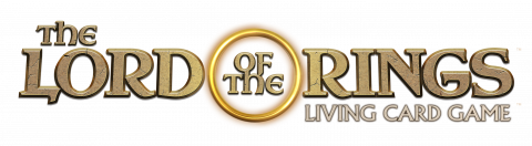 The Lord of the Rings Living Card Game sur iOS