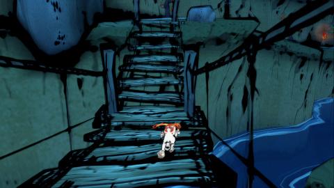 Okami HD : Une réédition légère pour un jeu d'exception