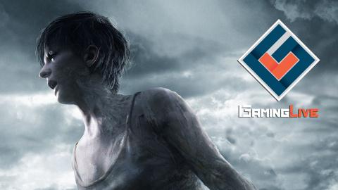 Resident Evil VII : La fin de Zoe - Un périple au corps à corps
