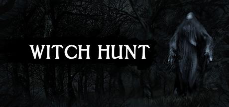 Witch Hunt sur PC