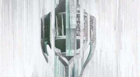 PS League - Rainbow Six Siege : De nouvelles recrues pour les compétitions !