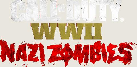 Nazi Zombies : Débloquer le Chasseur