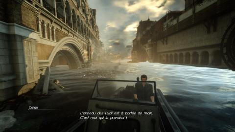 Final Fantasy XV - Episode Ignis : Un DLC satisfaisant, mais sans éclat