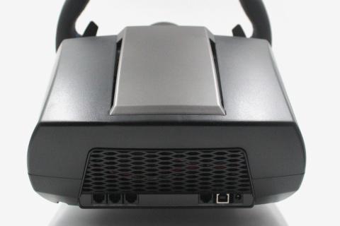 Test Fanatec CSL Elite PS4 Starter Kit : Une référence presque multiplateforme