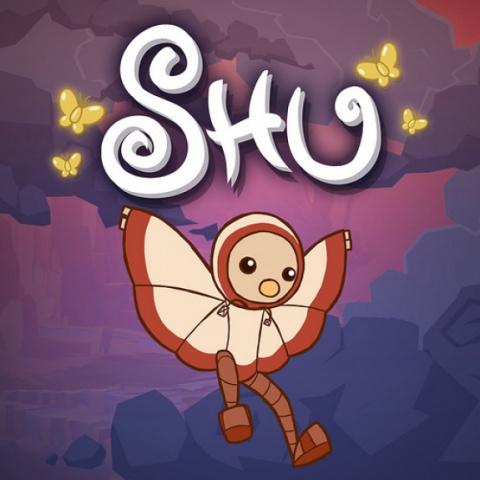 Shu sur Switch