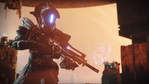 Destiny 2 : retour sur l'extension et les deux grosses mises à jour de décembre