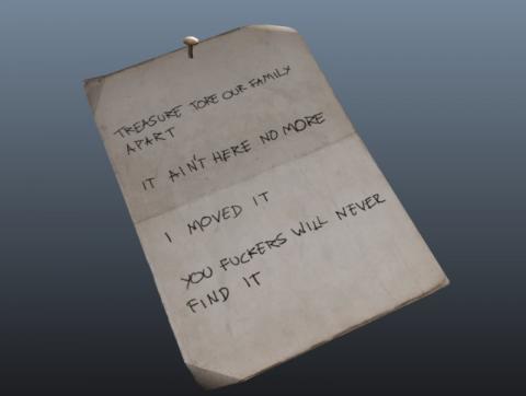 [MàJ] GTA V : Une mission Red Dead Redemption 2 dataminée