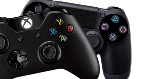 Ventes de consoles aux USA : La PlayStation 4 prend la tête en novembre