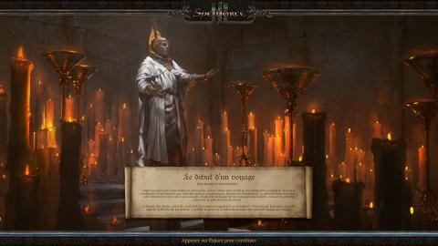 SpellForce 3 : Le juste mélange entre RPG et STR à l'ancienne ?