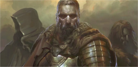 SpellForce 3 : Le juste mélange entre RPG et STR à l'ancienne ? sur PC
