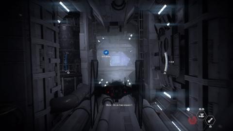 Mission 3 : Inferno