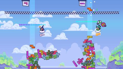PlayStation Store : Notre sélection de Party Games pour rire entre amis !