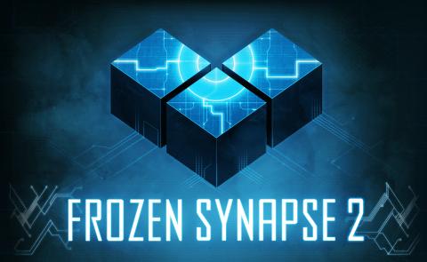 Frozen Synapse 2 officiellement reporté en 2018