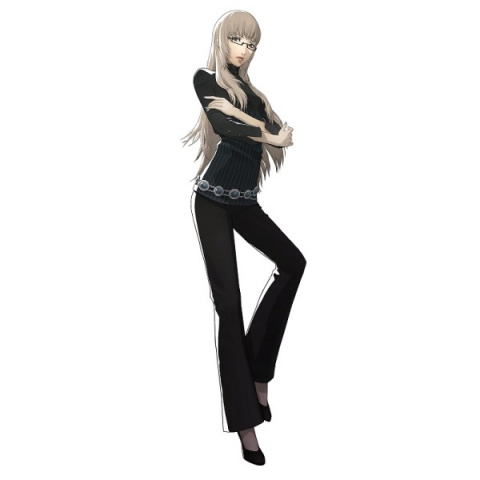 Catherine : Full Body -Tous les détails sur la version améliorée