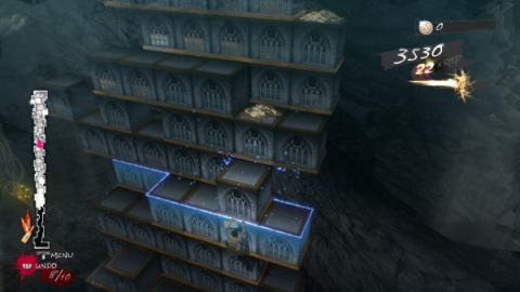 Catherine : Full Body s'offre une démo sur PS4