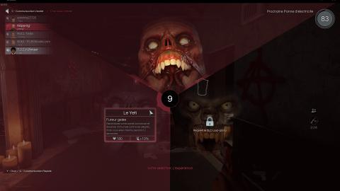 Deceit : Un free to play basé sur l'horreur, le bluff et l'amitié