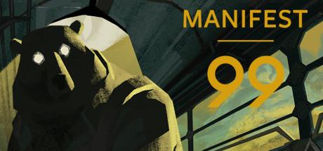 Manifest 99 sur PC