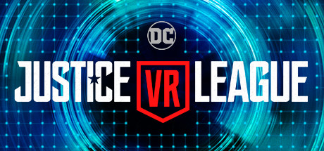 Justice League VR : The Complete Experience
