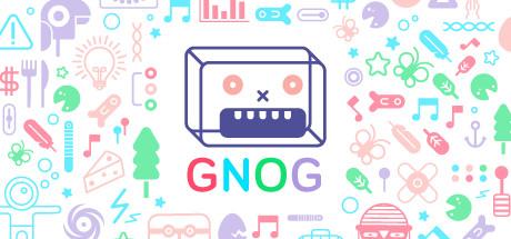 GNOG sur PC