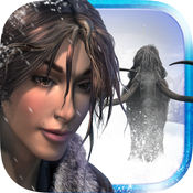 Syberia II sur Android