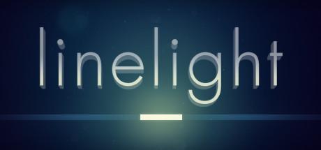 Linelight sur Linux