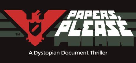 Papers, Please sur PS4
