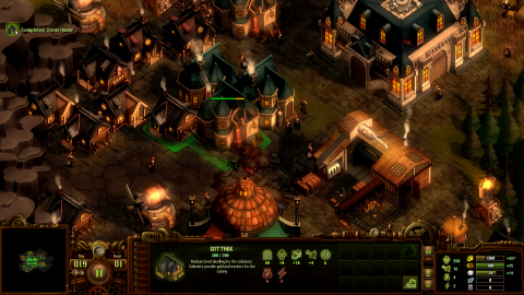 They Are Billions : Exigeant, frustrant, mais diablement bien pensé...