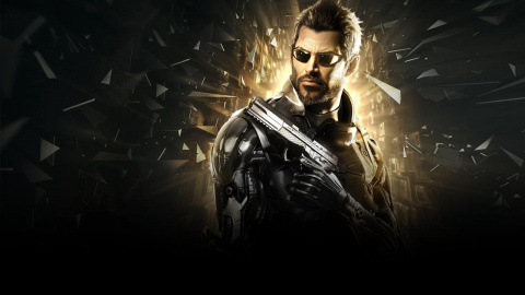 Deus Ex Universe : Dissidence, un premier chapitre trop expéditif