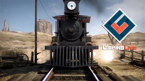 Railway Empire : devenez un magnat du rail