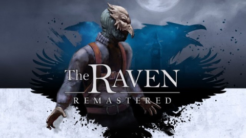 http://image.jeuxvideo.com/medias-sm/151559/1515590270-9742-card.jpg