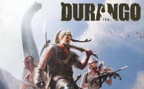 Durango : Wild Lands sur iOS